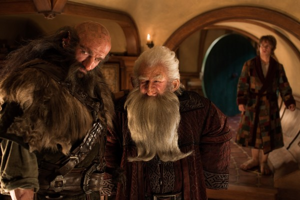 the-hobbit-an-unexpected-journey-dwarves2-600x400