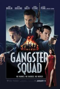 Gangster_Squad_Brigada_de_elite-622112907-large