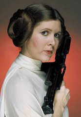 Princess-leia-costume-hair