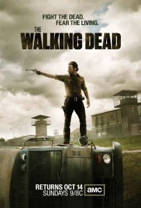 twd-s3-key-art-796-1176