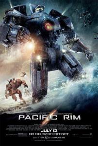 Pacific_Rim-524748435-large