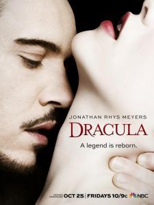 Dracula_Serie_de_TV-101739749-large