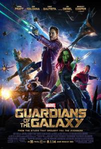 Guardianes_de_la_galaxia-595487268-large